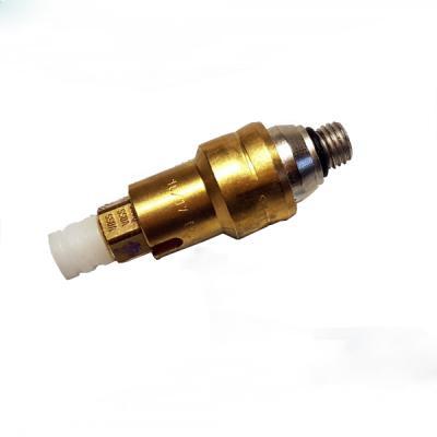 Клапан поддержания остаточного давления пневмостойки Audi A8, Phaeton, Bentley