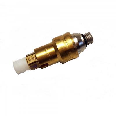 Нагнетательный клапан давления пневмостойки BMW 7 (E65,E66)730d, 740d,735i,745i 2001-2008